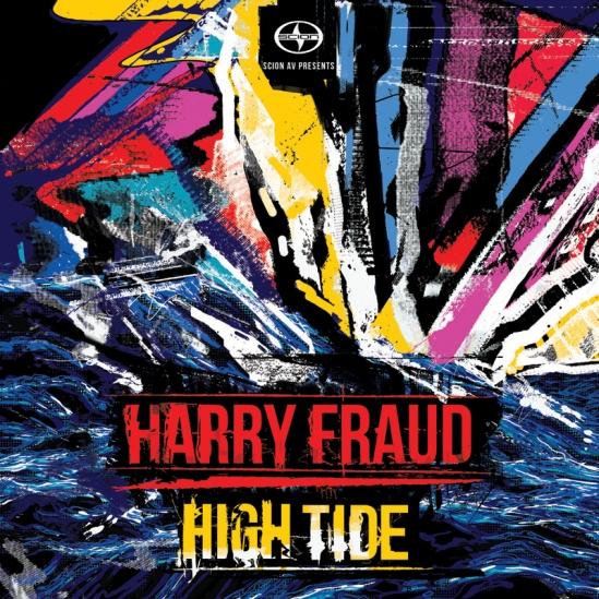 HarryFraud-HighTide-800x800