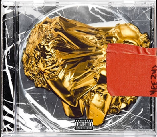 yeezus-official-artwork