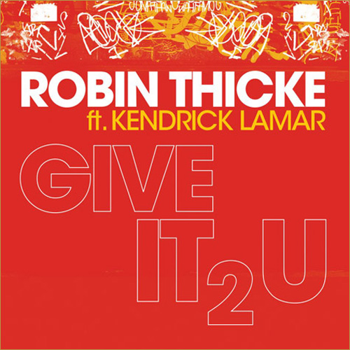 Robin-Thicke-Give-It-2-U