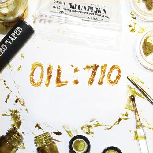 oil710smokersclubartwork