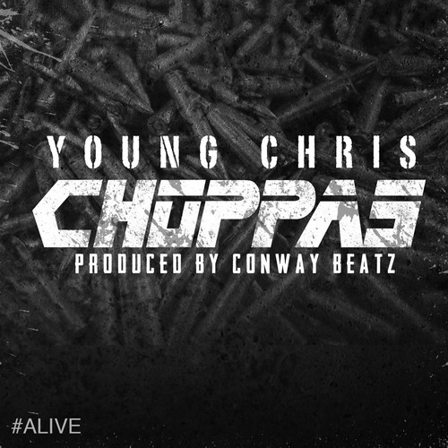 youngchris