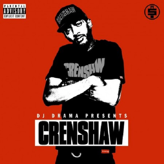 Nipsey-Crenshaw1-450x450