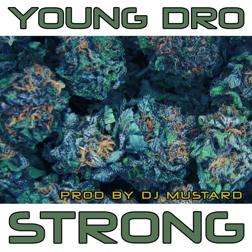 youngdro