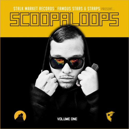 scoopdeville