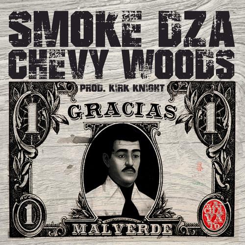 chevywoods