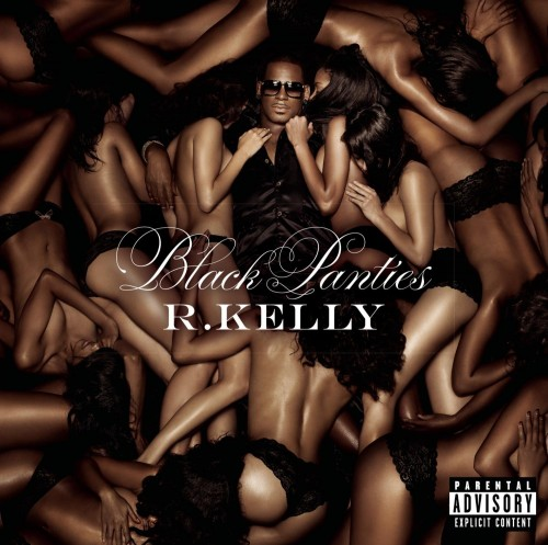 RKellyCover2Deluxe