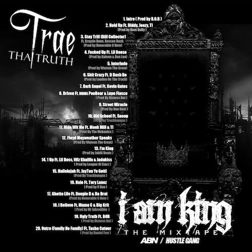 trae2